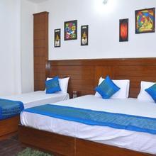 Hotel Payal in Khajuraho