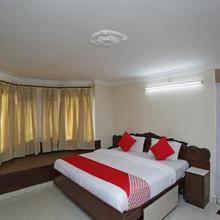 Hotel Pearl in Chuari Khas