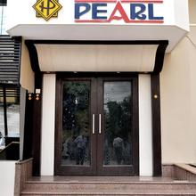 Hotel Pearl in Indore