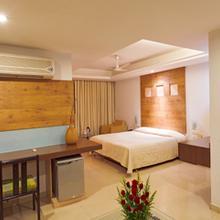 Hotel Pearl in Kolhapur