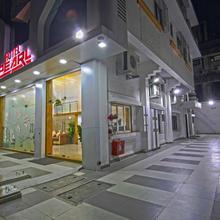Hotel Pearl in Ghansoli