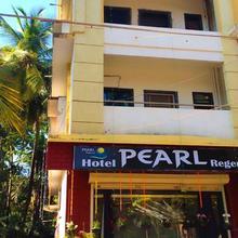 Hotel Pearl Regency in Tarkarli