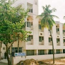 Hotel Pearls in Omalur
