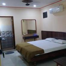 Hotel Pecso in Vijayawada
