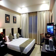Hotel Peerless Sarovar Portico Durgapur in Durgapur