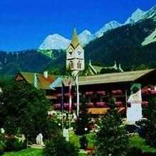 Hotel Pehab-Kirchenwirt in Schladming