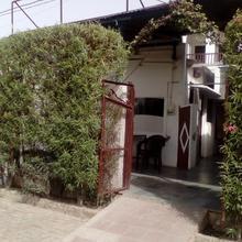 Hotel Pelican in Bharatpur