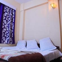 Hotel Pema in Kurseong