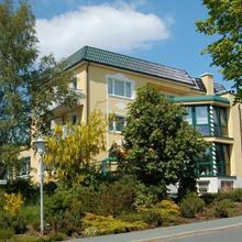 Hotel-Pension Haus Birken in Wurzbach
