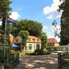 Hotel Pension Vierhouten in Vaassen