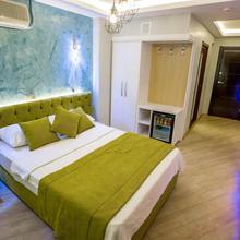 Hotel Pera Capitol in Istanbul