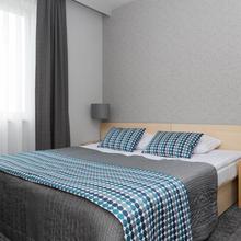 Hotel Perła in Krakow