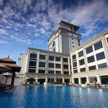 Hotel Perdana Kota Bharu in Kota Baharu
