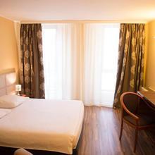 Hotel Perla D'oro in Timisoara / Temesvar