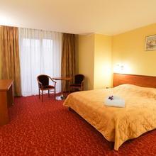 Hotel Perla in Timisoara / Temesvar