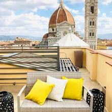 Hotel Perseo in Florence