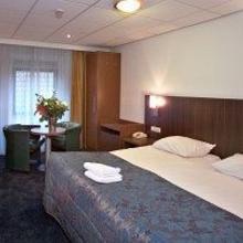 Hotel Petit Nord in Zuidermeer