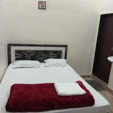 Hotel Phoenix Inn in Raipur