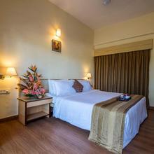 Hotel Phoenix in Pimpri Chinchwad