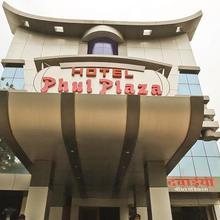 Hotel Phul Plaza in Kota