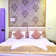 Hotel Picasso in Mughal Sarai