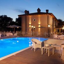 Hotel Piccolo Borgo in Rome
