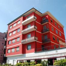 Hotel Piccolo in Verona