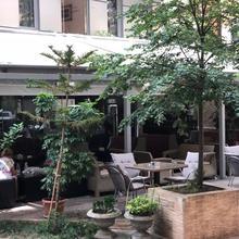 Hotel Piemonte in Tirana