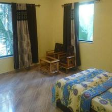 Hotel Pinakin Diveagar in Agar Panchaitan