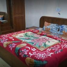 Hotel Pine in Palampur