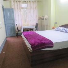 Hotel Pine Touch Retreat in Darjeeling