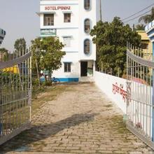 Hotel Pinki in Kolkata