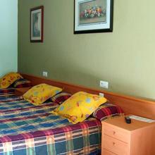 Hotel Pinxo in Arbucies