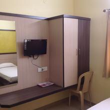 Hotel Pl.a.inn in Thanjavur