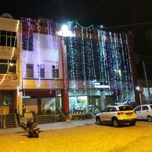 Hotel Platinum Plaza in Rohtak
