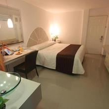 Hotel Plaza Caribe in Isla Mujeres