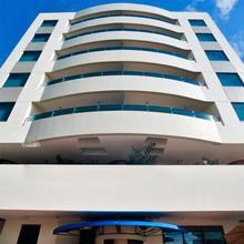 Hotel Plaza Juan Carlos in Tegucigalpa
