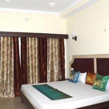 Hotel Plaza Khajuraho in Khajuraho