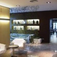 Hotel Plazaola in Cia