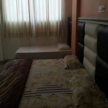 Hotel Plazza in Hisar