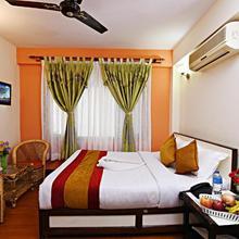 Hotel Pleasure Home in Kathmandu