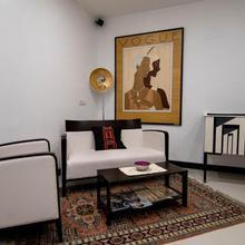 Hotel Plebiscito Aparthotel in Napoli