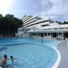 Hotel Pliska - All Inclusive in Varna