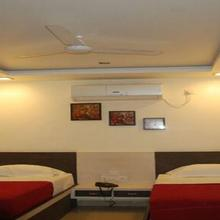 Hotel Poddar Regency in Gobindpur