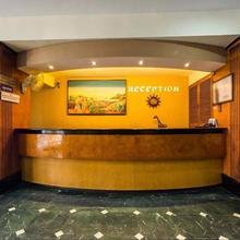 Hotel Pola Paradise in Bellary