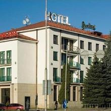 Hotel Polana in Sliac