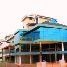 Hotel Polariz in Kannadiparamba