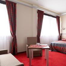 Hotel Politański in Rowien