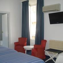 Hotel Polo in Ronda