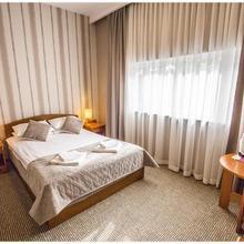 Hotel Polonez in Krakow